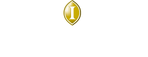 InterContinental Santiago