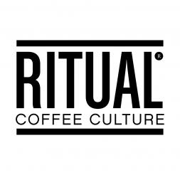 CafeRitual-WhiteBG