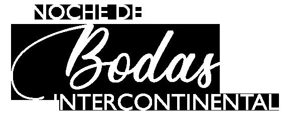 Noche-de-Bodas-InterContinental-titulo