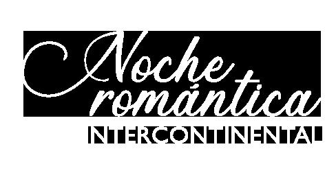 Noche-romantica-titulo